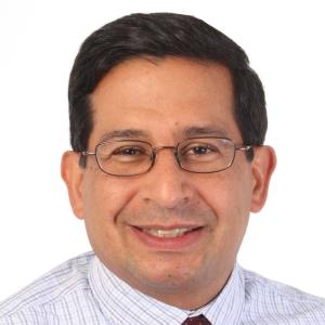 Raúl Velásquez Gavilanes