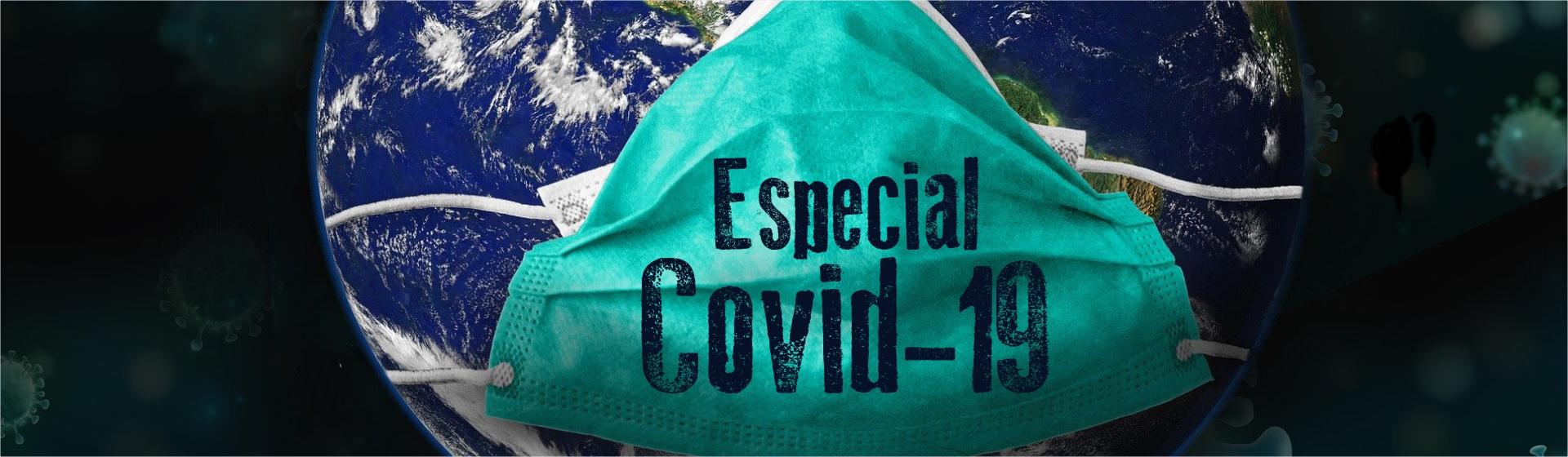 Especial Covid-19- Cider   Uniandes