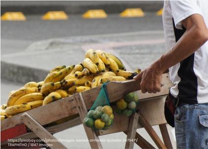 Documentos de política del Cider para repensar el Desarrollo Económico Local desde Colombia