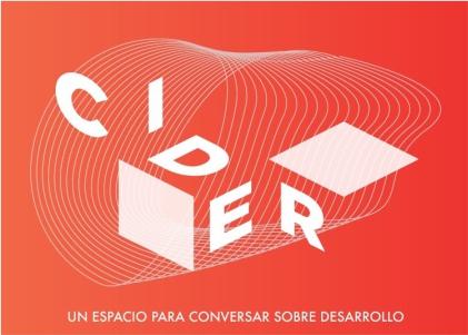 imagen de los Podcast del Cider