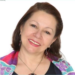 Elizabeth Quiñonez Toro- Cider | Uniandes