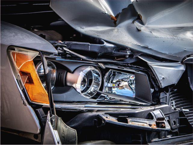 Cero vehículos de baja seguridad y cero usuarios desprotegidos: ¿cómo vamos? - Cider   Uniandes