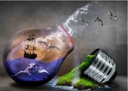 Boletín 111. Febrero de 2021. Especial de Sostenibilidad- Cider | Uniandes