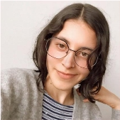 Juanita Herrera - Cider   Uniandes