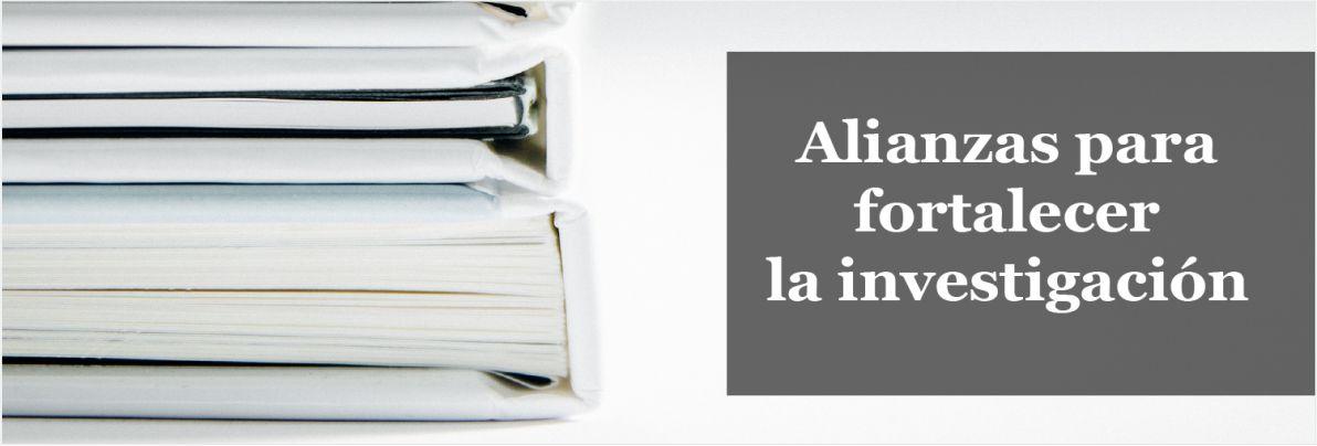 alianzas_para_fortalecer_la_investigacion_banner.jpg