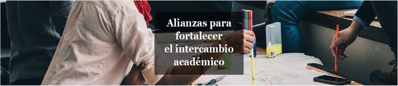 alianzas_para_fortalecer_el_intercambio_academico.jpg