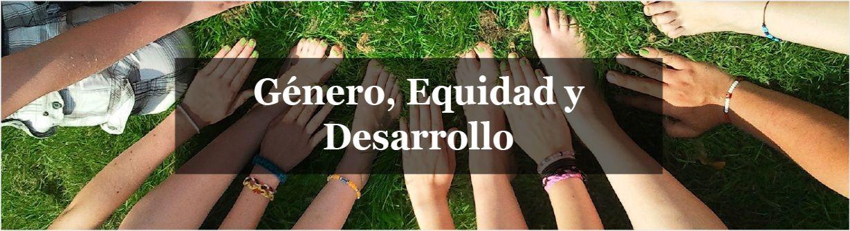 alianzas_para_fortalecer_la_investigacion_genero.jpg