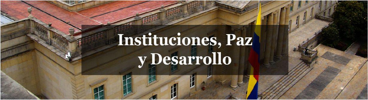 alianzas_para_fortalecer_la_investigacion_instituciones.jpg