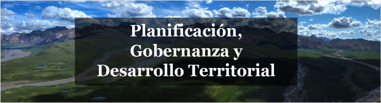 alianzas_para_fortalecer_la_investigacion_planificacion.jpg