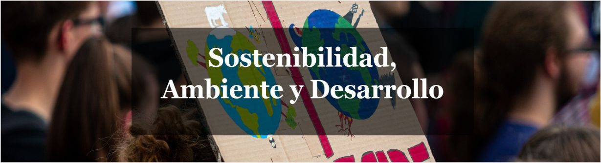 alianzas_para_fortalecer_la_investigacion_sostenibilidad.jpg
