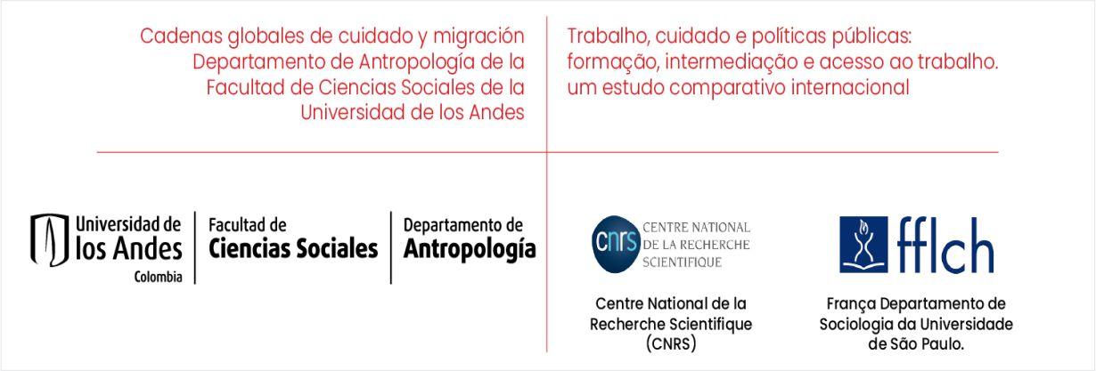 proyectos_genero_alianzas_investigacion.jpg
