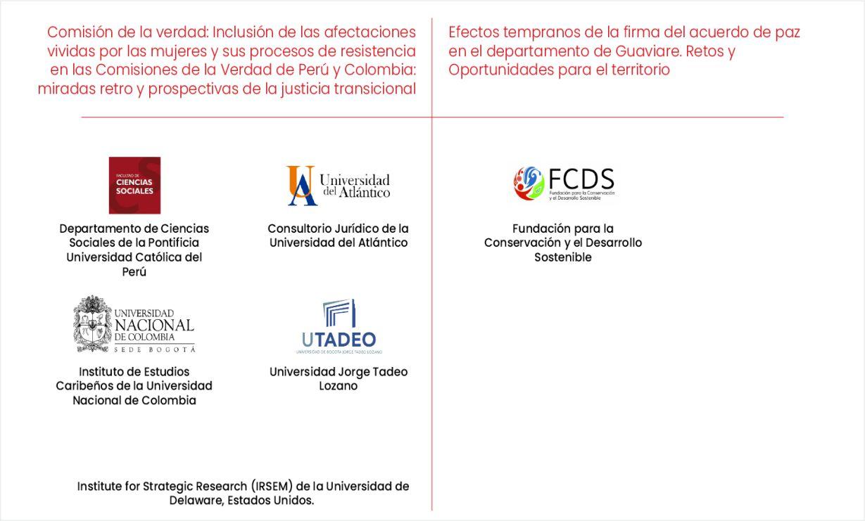 proyectos_instituciones_alianzas_investigacion.jpg