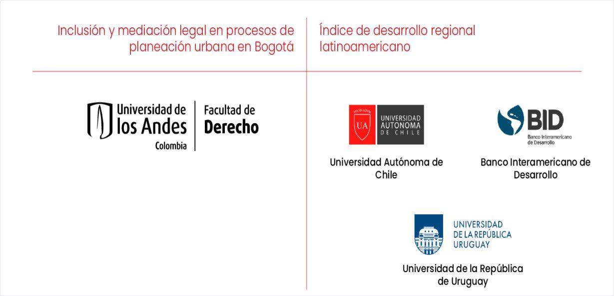 proyectos_planificacion_alianzas_investigacion1.jpg