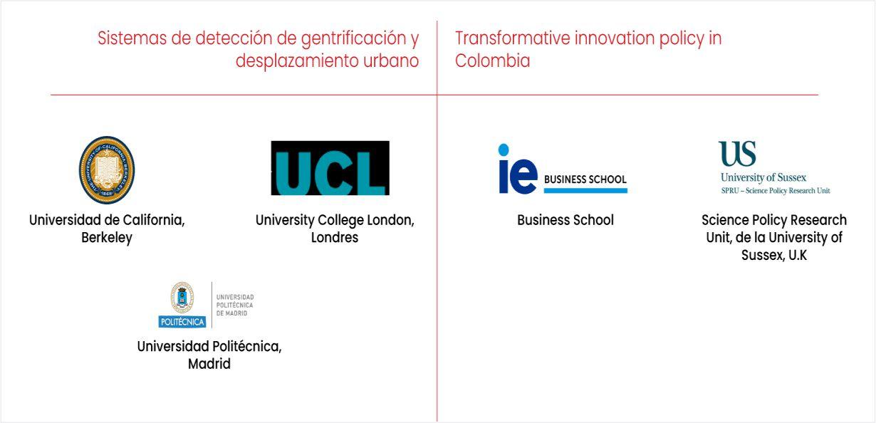 proyectos_planificacion_alianzas_investigacion2.jpg