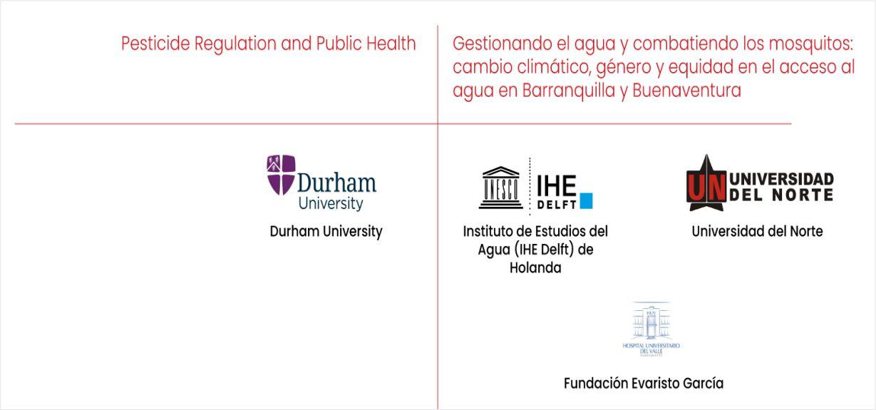 Alianzas/proyectos_sostenibilidad_alianzas_investigacion1.jpg