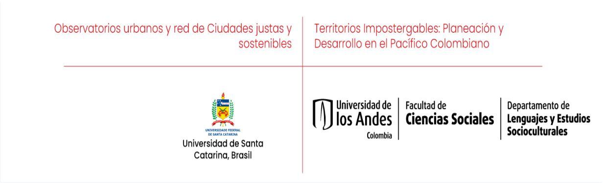 proyectos_sostenibilidad_alianzas_investigacion22.jpg