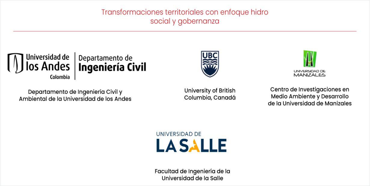 proyectos_sostenibilidad_alianzas_investigacion3.jpg