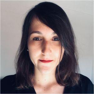 Juliana Jaramillo Jaramillo- Cider | Uniandes