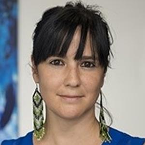 Tatiana Acevedo profesora adjunta del Cider | Uniandes