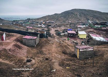 Territorios impostergables: Planeación y desarrollo en el pacífico colombiano. - Cider | Uniandes