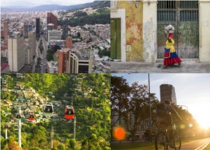 Imagen Planificación, gobernanza y desarrollo territorial