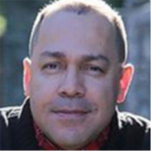 Jose Manuel Molina- Cider   Uniandes