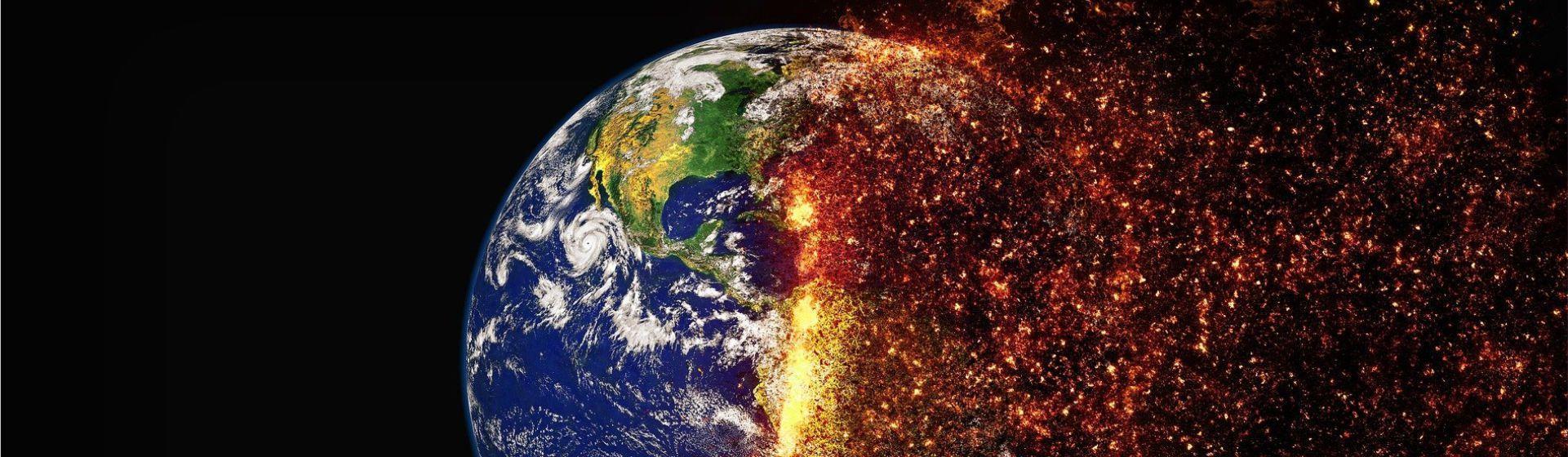 Sociedad, Academia y Adaptación al Clima- Cider   Uniandes