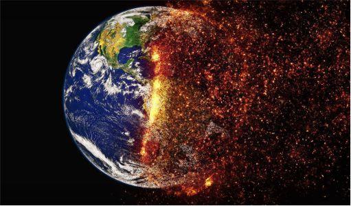 Sociedad, Academia y Adaptación al Clima- Cider | Uniandes