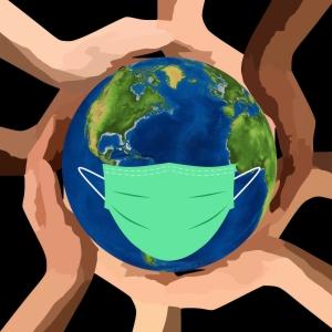 Estudiantes del curso Fundamentos de Sustentabilidad- Cider | Uniandes