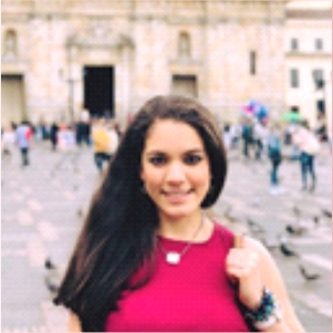 Lucía Torres Alvarado- Cider   Uniandes