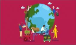 Debates Contemporáneos del Desarrollo- Cider | Uniandes