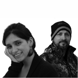 C. Julián Idrobo, Diana M. Gómez- Cider | Uniandes