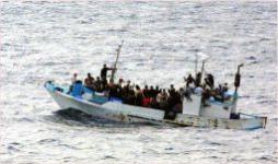 Migraciones y su relación con el cambio climático- Cider | Uniandes