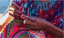 Transitar hacia modelos de vida alternativos en Latinoamérica- Cider | Uniandes