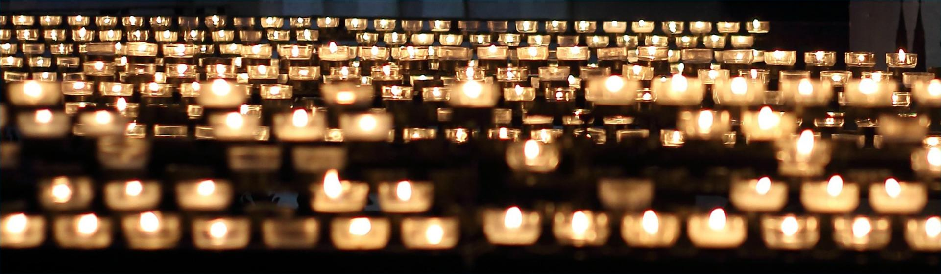 Memoria, verdad y negacionismo histórico Cider | Uniandes