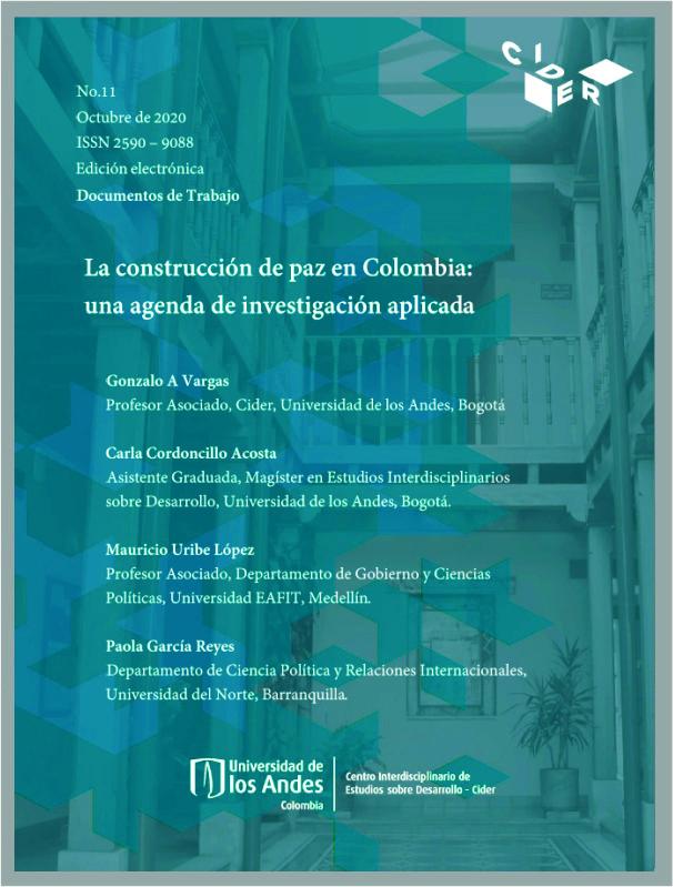2020-Documento-trabajo-construccion-paz-Colombia-agenda-investigacion