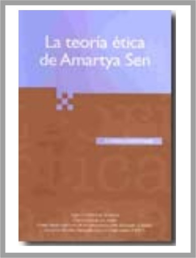 Libro Andrés Hernández Quiñonez