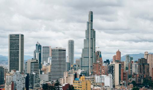 El Cider analiza y plantea propuestas de planificación del desarrollo urbano- Cider   Uniandes y regional