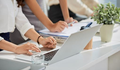 Grupo de Investigación en Estudios Interdisciplinarios sobre Desarrollo se encuentra en la más alta categoría otorgada por Min Ciencias- Cider   Uniandes