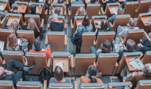 LaMaestría enEstudios Interdisciplinarios sobre Desarrollorenueva por 6 años la acreditación nacional - Cider   Uniandes