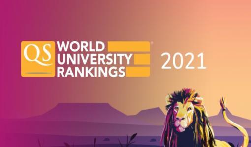 Estudios de desarrollo de la Universidad de los Andes son número 1 en Colombia y 2 en América Latina - Cider   Uniandes