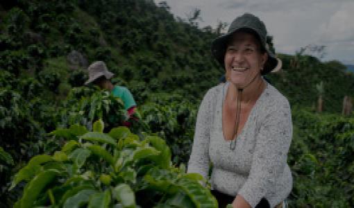 Mujeres campesinas, asociacionismo y agroecología: transformando relaciones de género en la ruralidad.- Cider | Uniandes