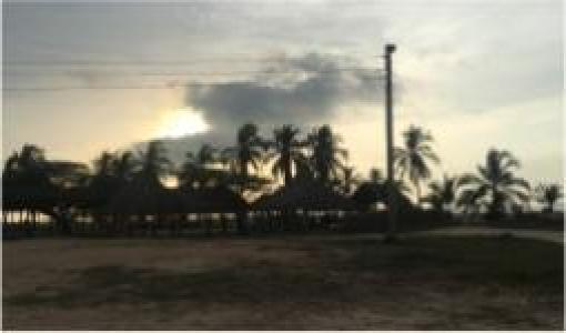 Paros, emergencias invernales y pandemias revelan la fragilidad de las regiones del país- Cider   Uniandes