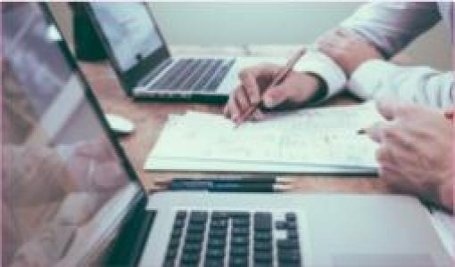 contrato de trabajo por horas Cider | Uniandes