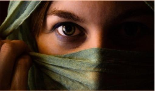 Entre la Burka Talibana y el velo de la ignorancia sobre Afganistan- Cider | Uniandes